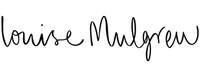 Louise Mulgrew Logo