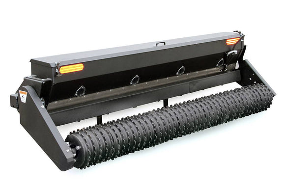 Till-n-Grow™ Seeder 3-Point Broadcast Seeder 920268 920269
