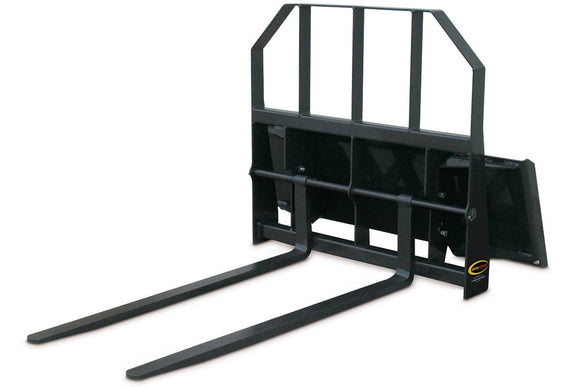 Quick Lift-n-Stack™ Mini Pallet Forks 900715