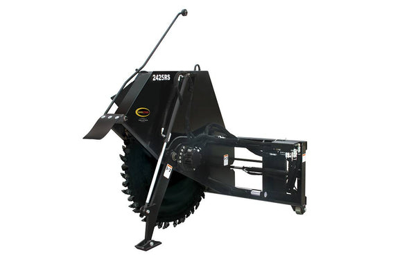 Xtreme Cut™ Rock Saw 901184 901185 901186 901187