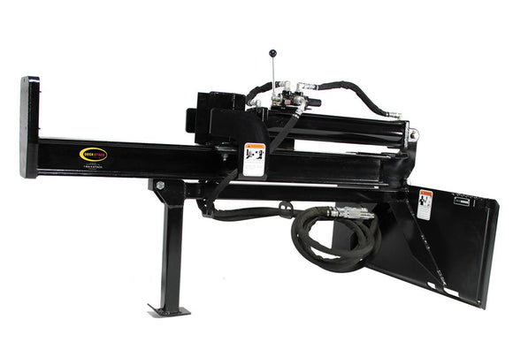 EZ Split™ Utility Log Splitter 900690