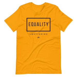 Equality-WhyIGrind - PlayBook Athlete