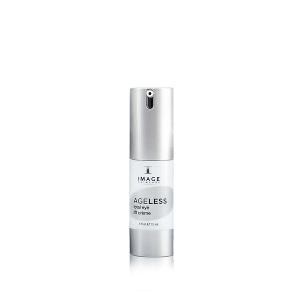 Image Ageless Total Eye Lift Crème 15ml