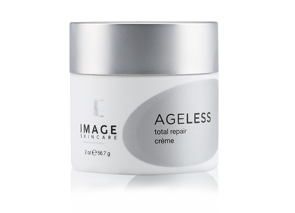 Image Ageless Total Repair Crème 57g