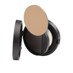 Youngblood Creme To Powder Foundation REFILL 7g