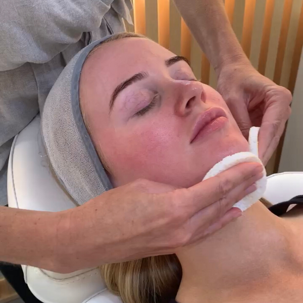 Acne Lift Express