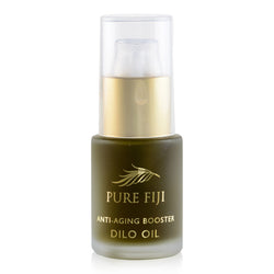 Pure Fiji Anti Aging Booster (Dilo Oil) 15ml