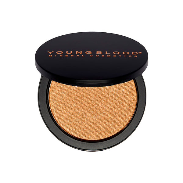 Youngblood Light Reflecting Highlighter 60g