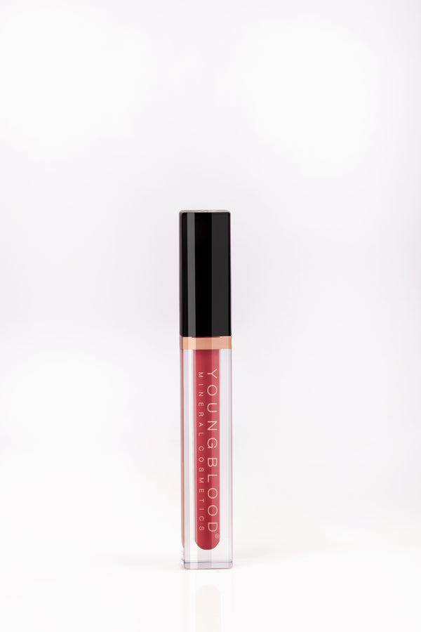Youngblood Hydrating Liquid Lip Creme 4.5ml
