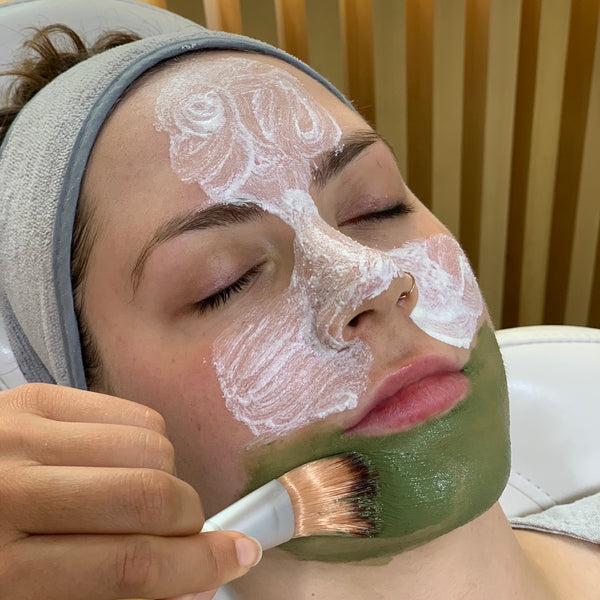 Purify Express Facial