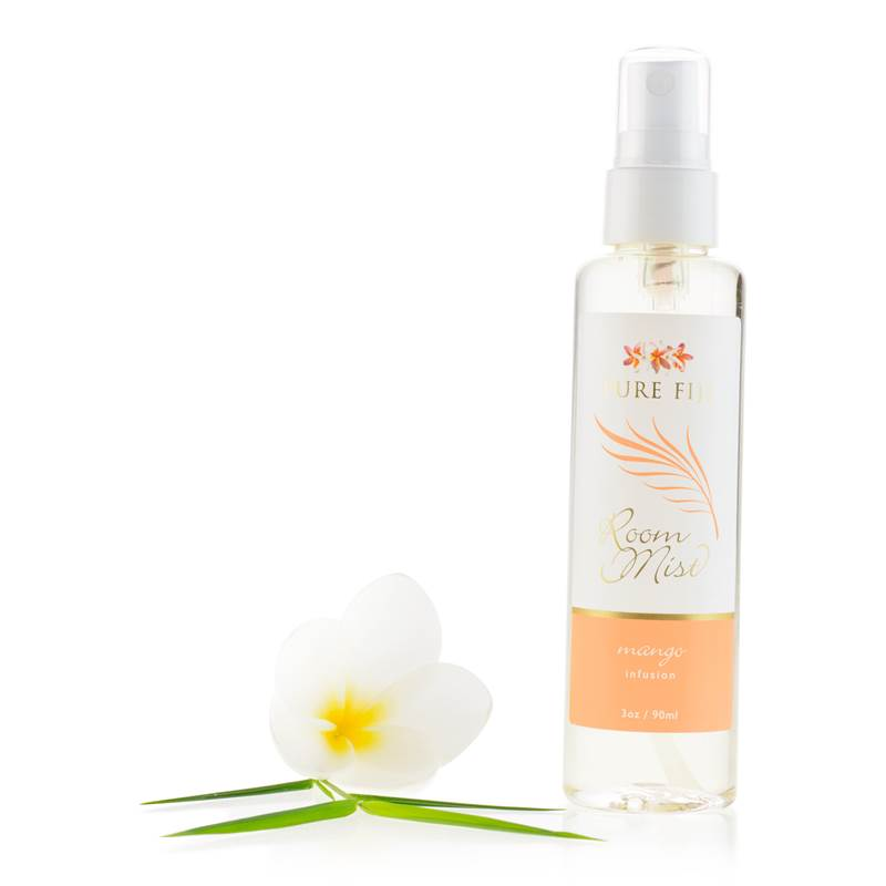 Pure Fiji Room Mist 90ml