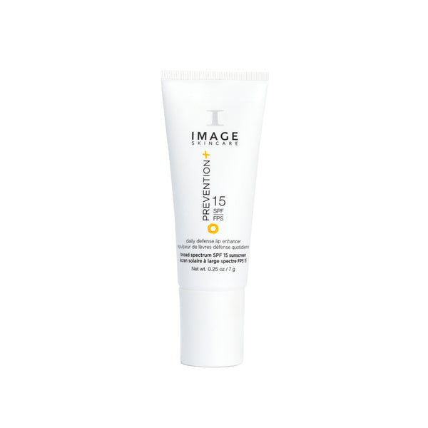 Image Prevention+ Daily Defense Lip Enhancer 7g