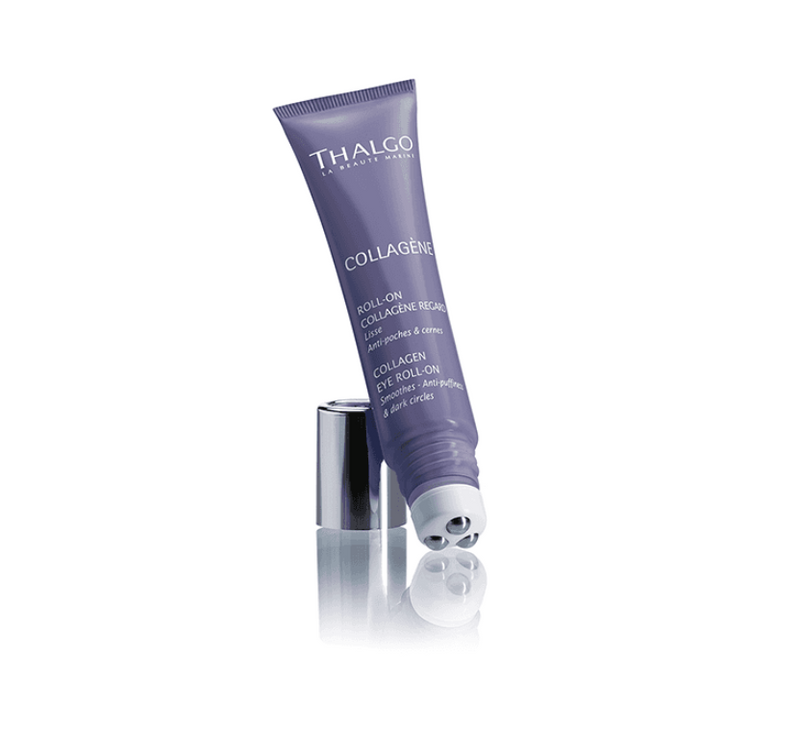 Thalgo Collagen Eye Roll-On 15ml