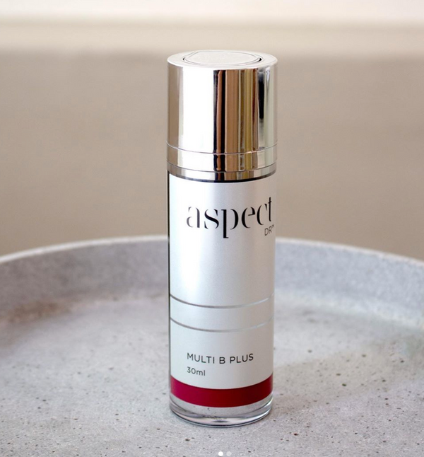 Aspect Dr. Multi B Plus 30ml