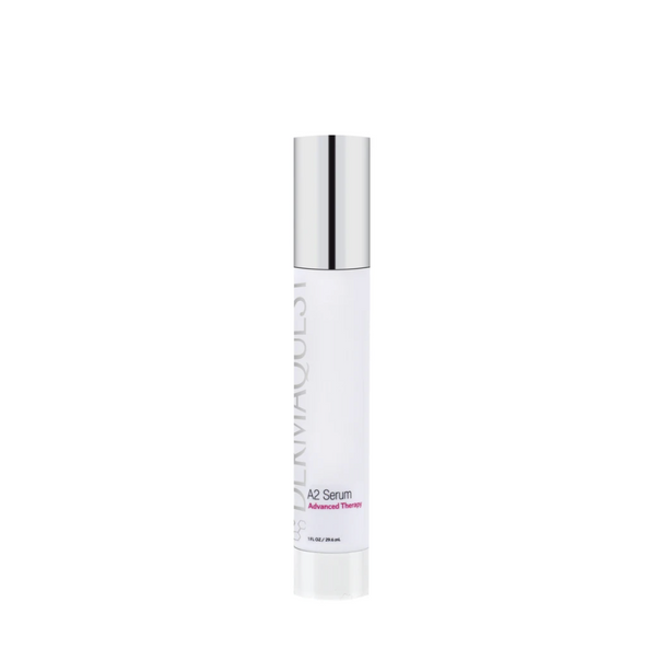 Dermaquest A2 Serum 29ml