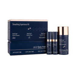 SkinBetter Science Smoothing Experience Kit