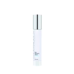 Dermaquest Skin Rebuilding Serum 29ml