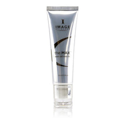 Image The MAX Stem Cell Neck Lift 59ml