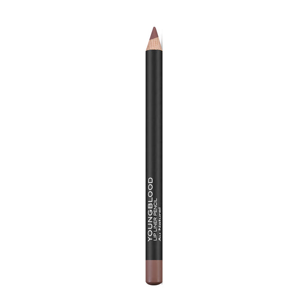 Youngblood Lip Pencil 1.1g
