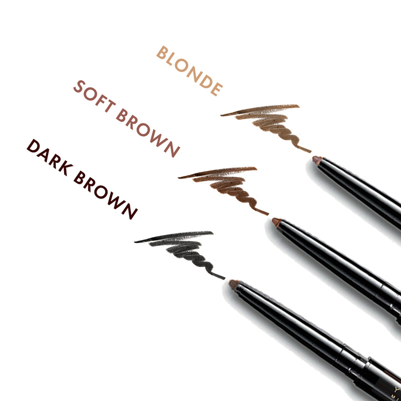 Youngblood On Point Brow Defining Pencil 0.35g