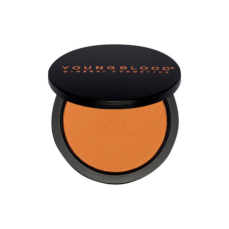 Youngblood Defining Bronzer 60g