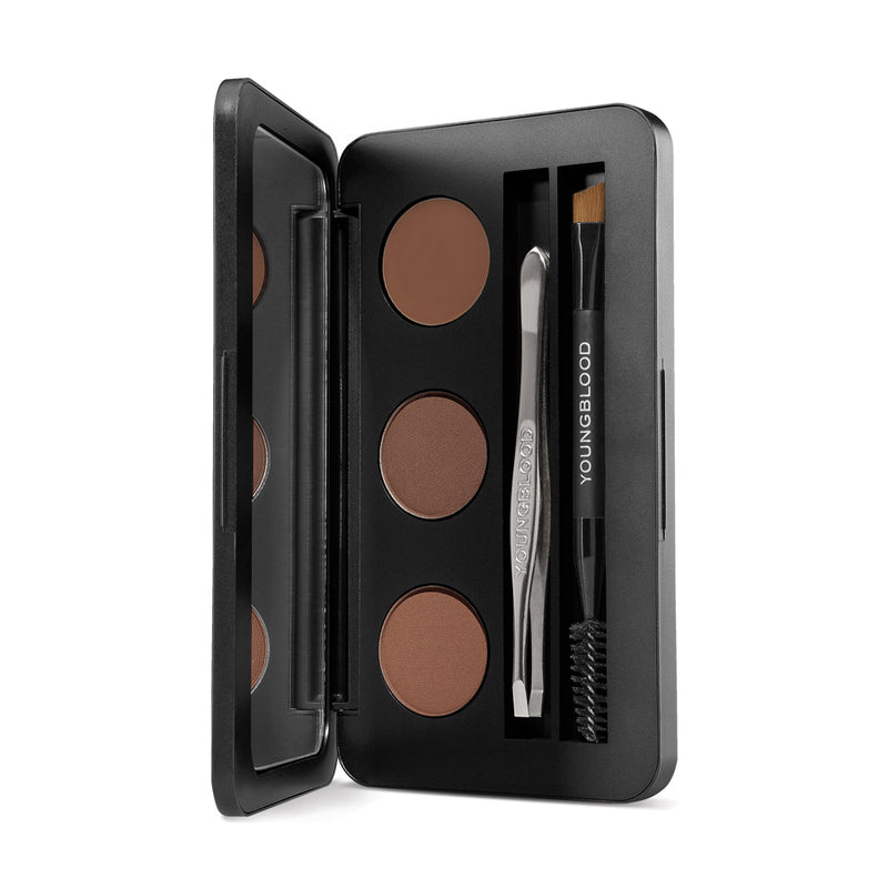 Youngblood Brow Artiste Kit 90g