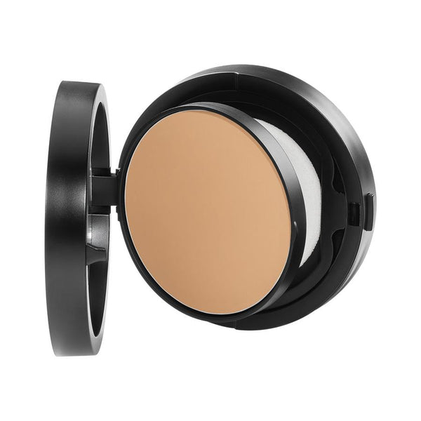 Youngblood Creme To Powder Foundation 7g
