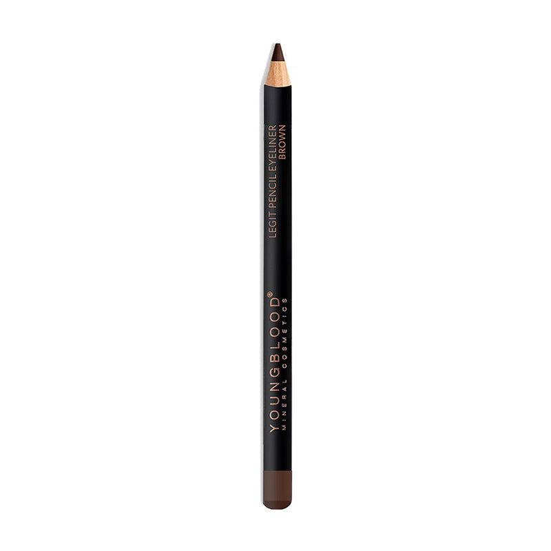 Youngblood Legit Eyeliner Pencil 1.14g
