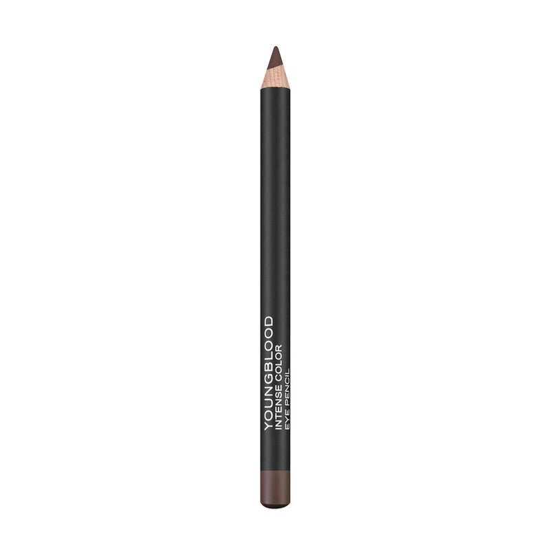 Youngblood Eye Pencil 1.1g