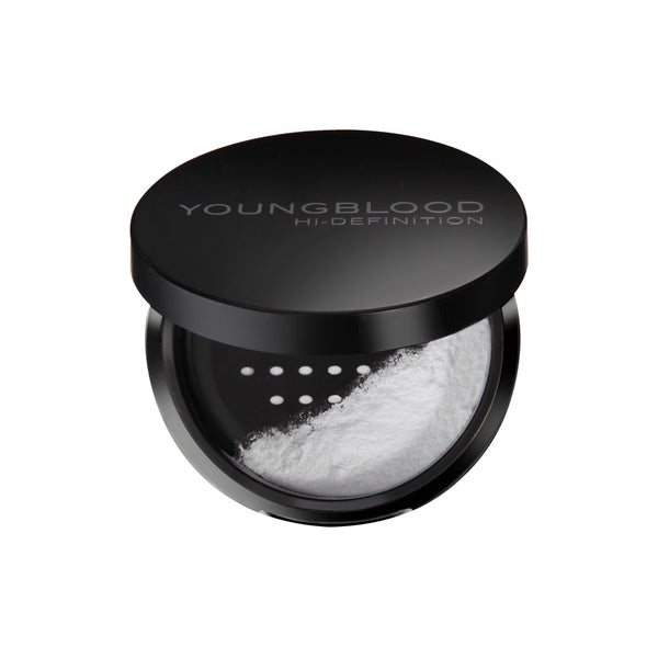 Youngblood Hi-Def Hydrating Mineral Perfecting Powder 10g