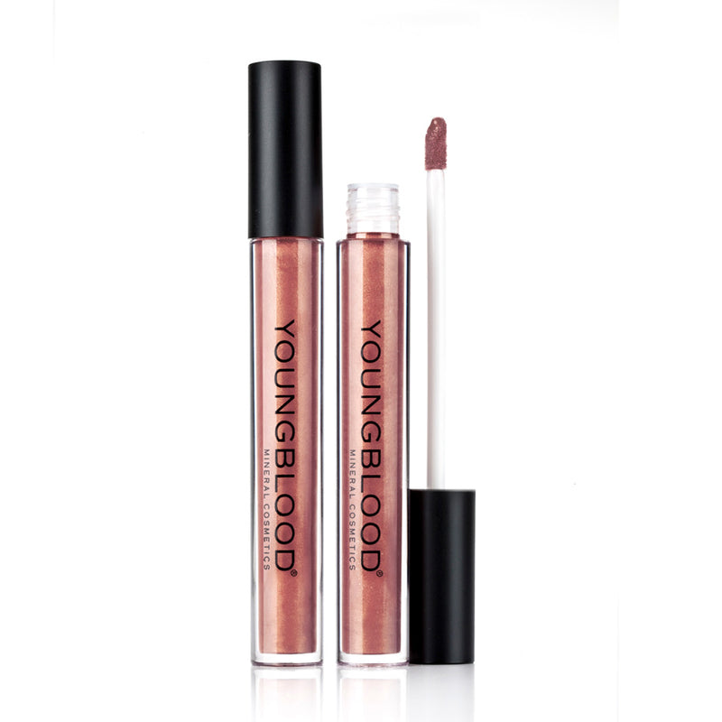 Youngblood Lip Gloss 3ml