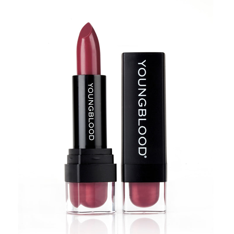 Youngblood Lipstick 4g