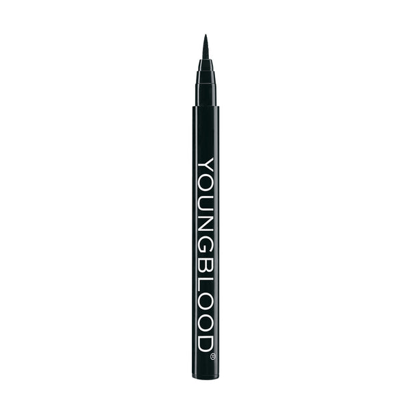 Youngblood Eye-Mazing Liquid Liner Pen - Noir (Black) 60ml