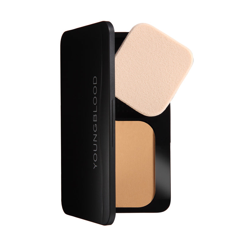 Youngblood Pressed Mineral Foundation 8g