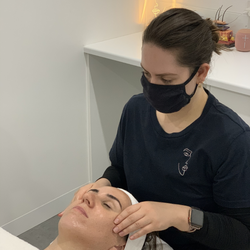 Refreshed & Ready Super Facial
