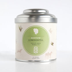 Bestow Luminositea Morning Glow 50g