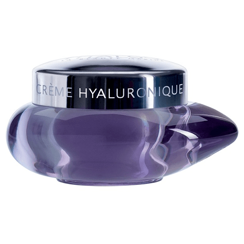Thalgo Hyaluronic Cream 50ml