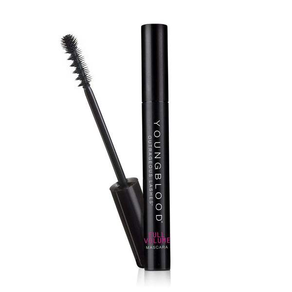 Youngblood Outrageous Lashes Full Volume Mascara 7.7ml