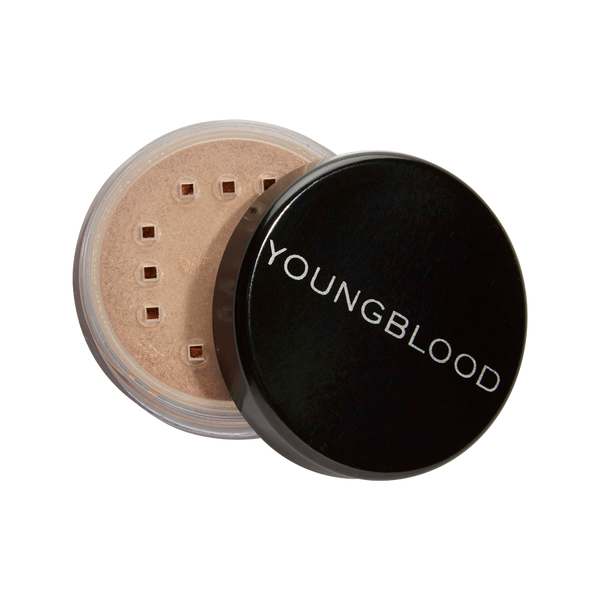 Youngblood Lunar Dust 3g