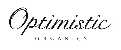 Optimistic ORGANICS