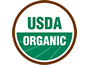 USDA:United States Department of Agriculture