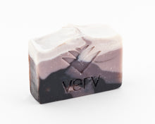Load image into Gallery viewer, The Mariner | Eucalyptus & Mint Soap