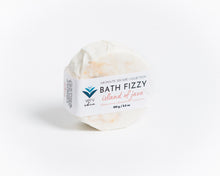 Load image into Gallery viewer, Island of Java Bath Fizzy