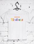 Custom T Shirt for Kids