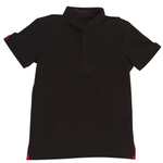 Men's Golf Shirt - My Closet ZA