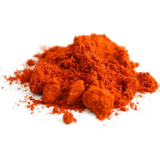 Natal Curry Powder