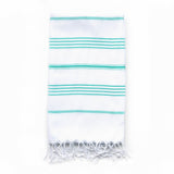 Le Comfie 100% Turkish Towels - Sultan