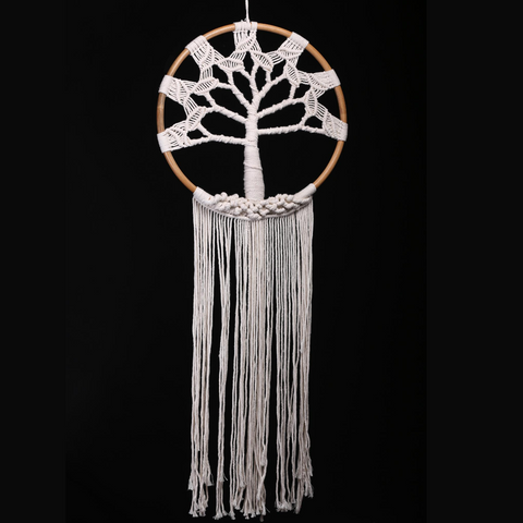 Universe Tree of Life Wall Decor