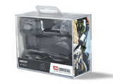 Crosscall Bike Kit