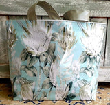 Chicken-Mouse Designs - Shopper Bags